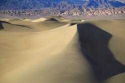Death Valley April 2014 247.jpg