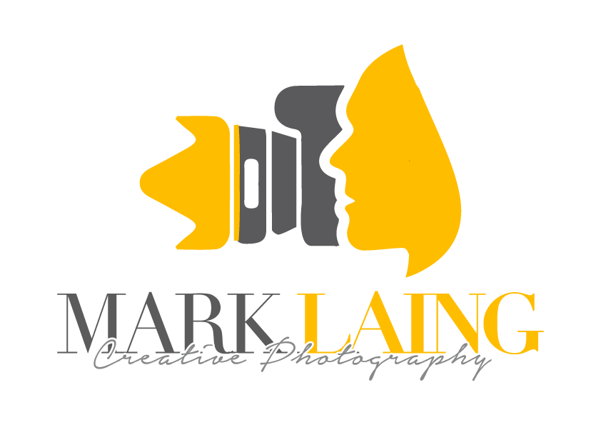 Mark Laing Creative Photography