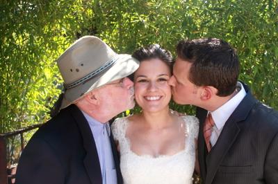 Sarah and Will Kiss Mark_Laing6445.jpg