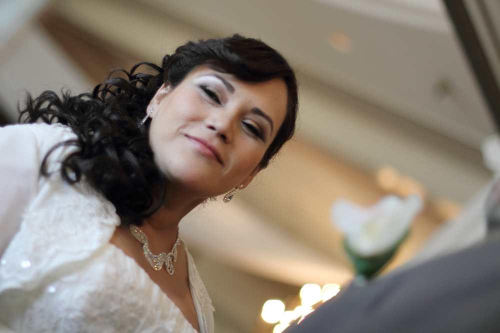 Maria Ruiz Fernando Wedding 7D 219MariaRuiz.jpg