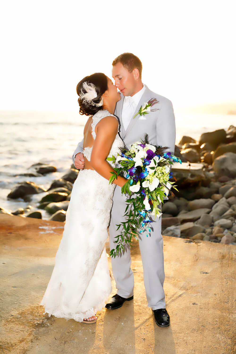 Malibu Wedding photography.jpeg