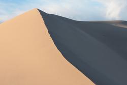 Death Valley 7D 041.jpg
