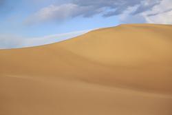 Death Valley April 2014 233.jpg