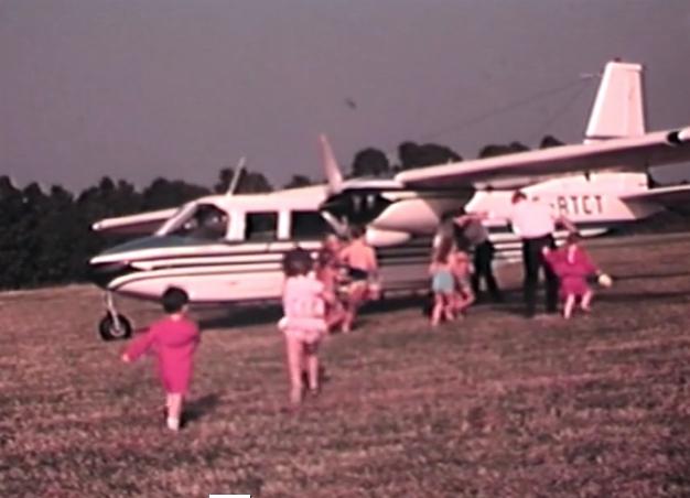 Britten-Norman Islander 1966.png