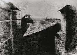 The view from the window at le gras.jpeg
