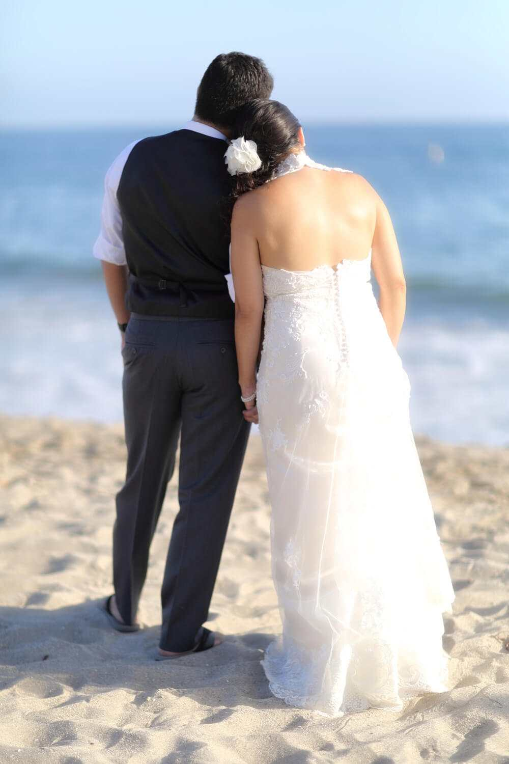 Manny & Serena's  beach wedding.jpg