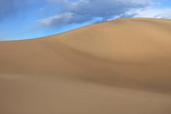 Death Valley 7D 024.jpg