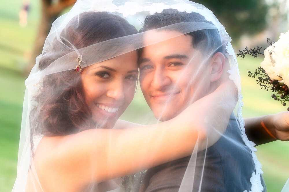 Bridal veil photo.jpeg