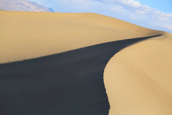 Death Valley April 2014 257.jpg