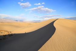 Death Valley April 2014 265.jpg