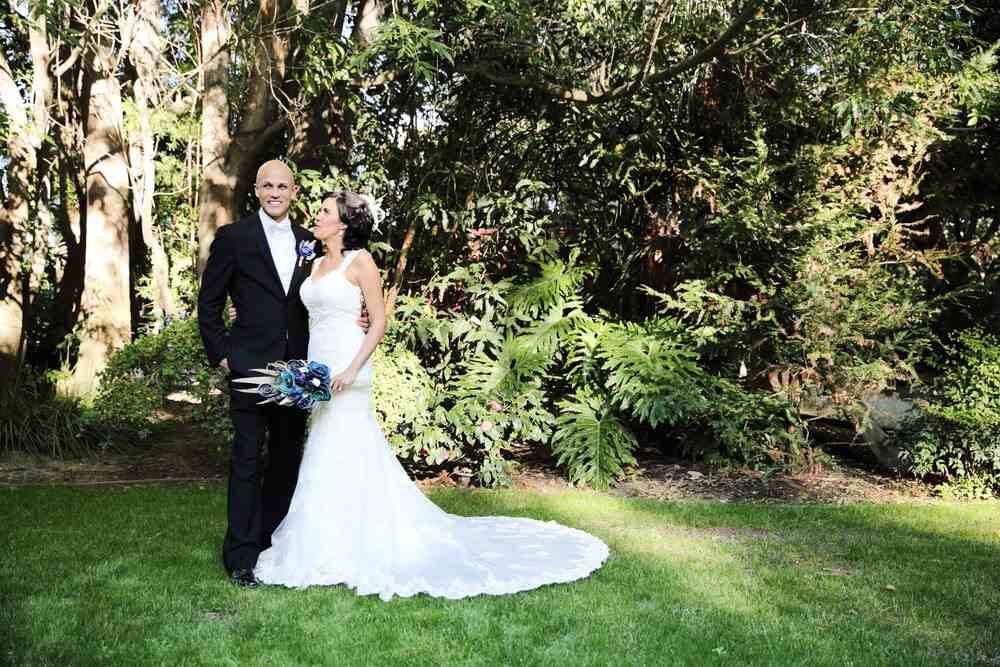 Hartley Botania Wedding Photos.jpg