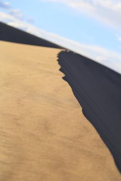 Death Valley April 2014 259.jpg