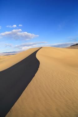 Death Valley April 2014 268.jpg