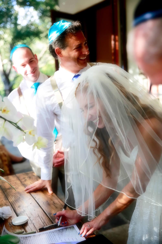 Jpnathan and Karen's Jewish wedding.jpg