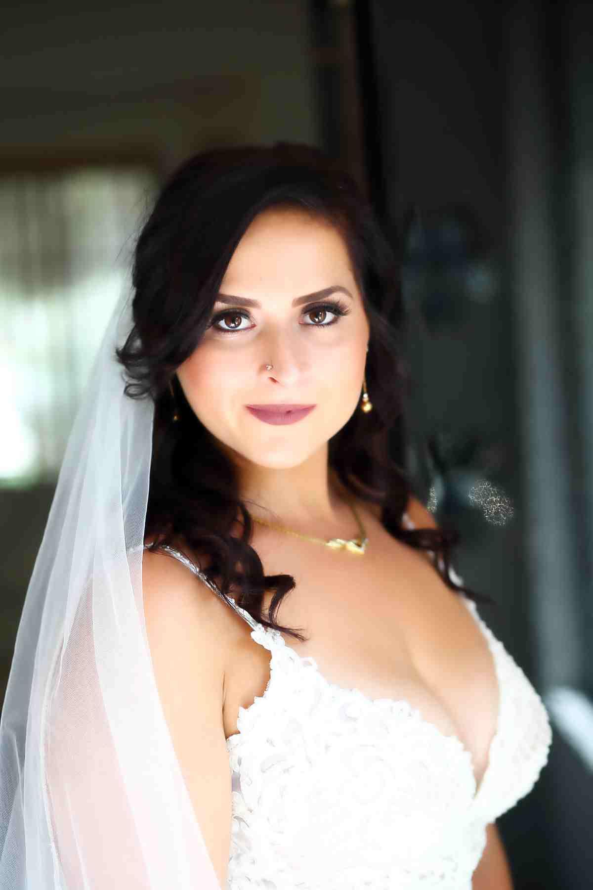 Bridal Formals