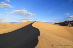2_0_2584_1death_valley_april_2014_284.jpg