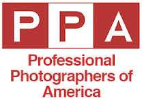 PPA Logo 2.jpeg