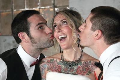 RachelAlexFirst259 Wedding kiss.jpg