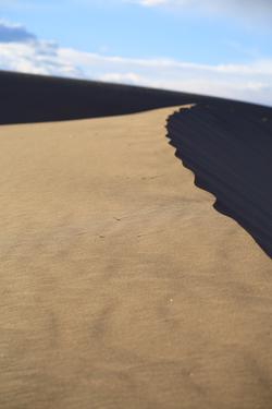 Death Valley April 2014 242.jpg
