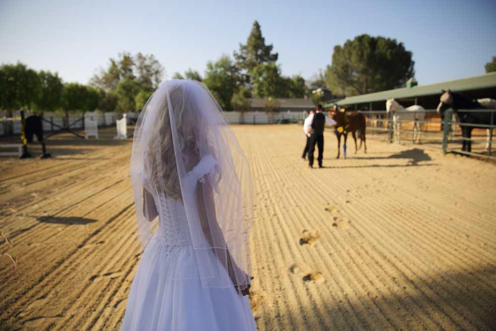 138-Dean & Darlene Wedding 344.jpg