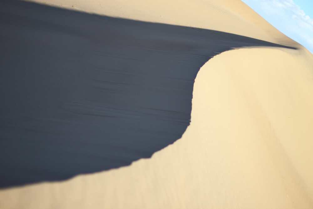 Death Valley 7D 029.jpg