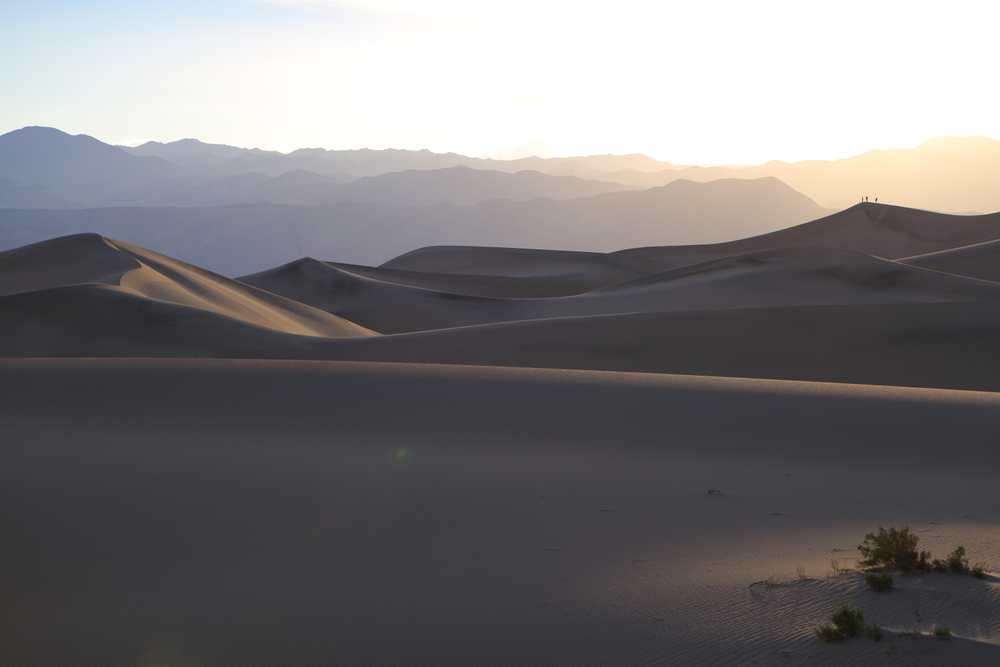 Death Valley April 2014 333.jpg