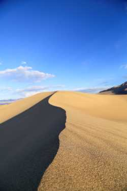 Death Valley April 2014 282.jpg