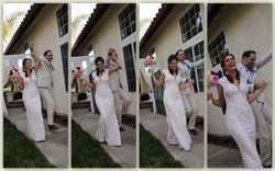 Yasie Jonathan Entrance Collage.jpg