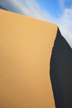 Death Valley 7D 036.jpg