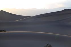 Death Valley April 2014 343.jpg