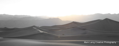 3_0_2587_1death_valley_april_2014_316.jpg