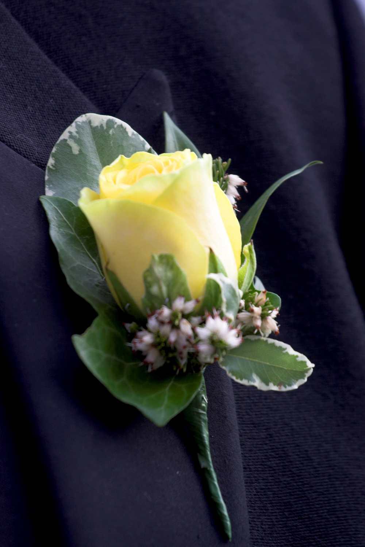 Laing Wedding 01-01-1980 00-00-11 1800x2700.jpg