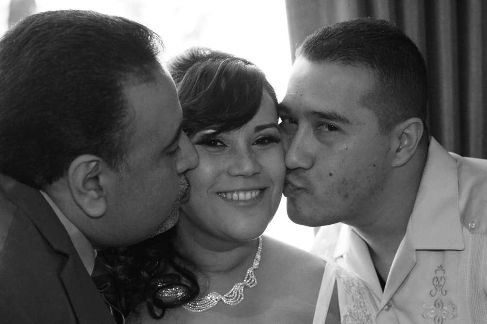 Maria Ruiz Fernando Wedding 7D 658MariaRuiz.jpg