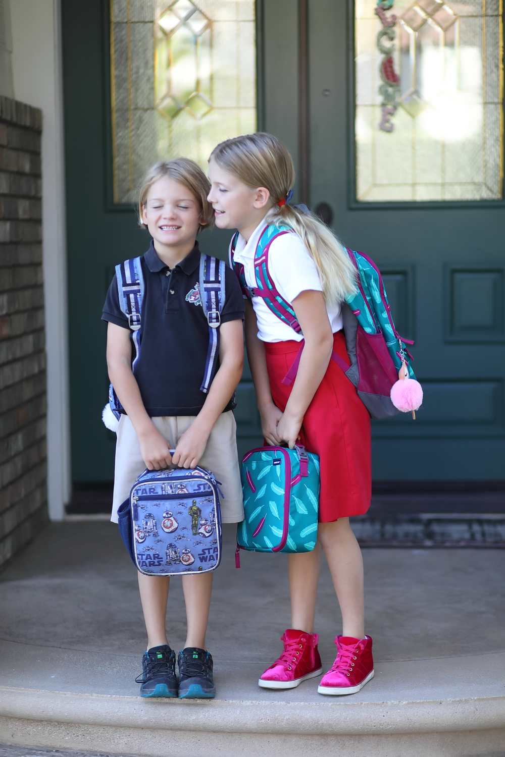 FirstDaySchool2019AIMG_8482.JPG