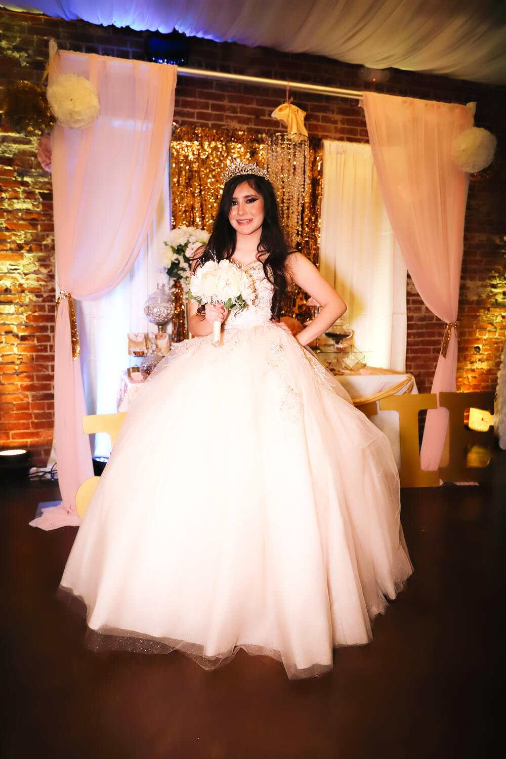 Gorgeous Quinceanera girl.jpeg