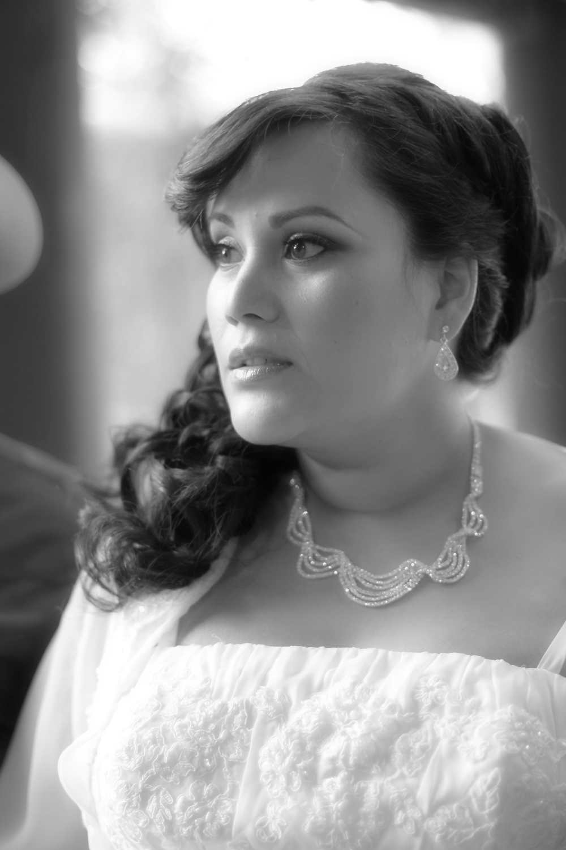 Maria Ruiz Fernando Wedding 7D 023MariaRuiz.jpg