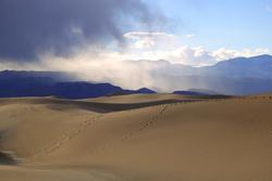 Death Valley April 2014 181.jpg