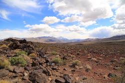 Death Valley April 2014 051.jpg