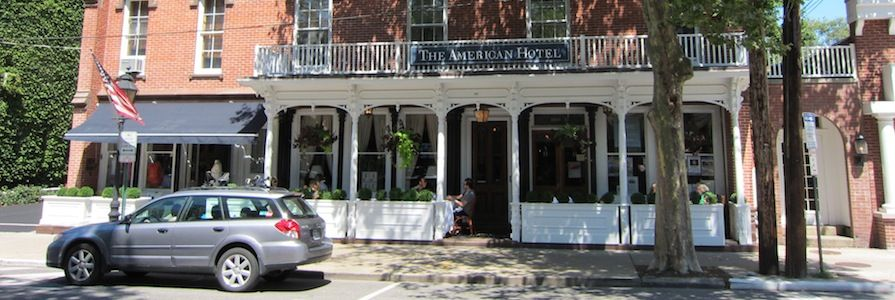 The_American_Hotel_Sag_Harbor_New_York_001.jpg