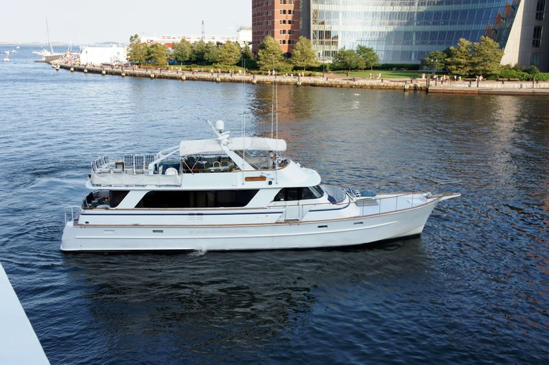 New York And New Jersey Yacht Charters Aahoy Yacht Mega Private Yacht Charters Worldwide