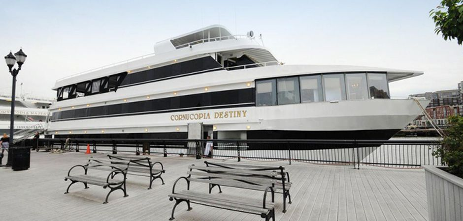 Yacht Charter NY - Destiny Portfolio 1 - All NYC Yachts - Yacht Boat Rental NYC.jpg