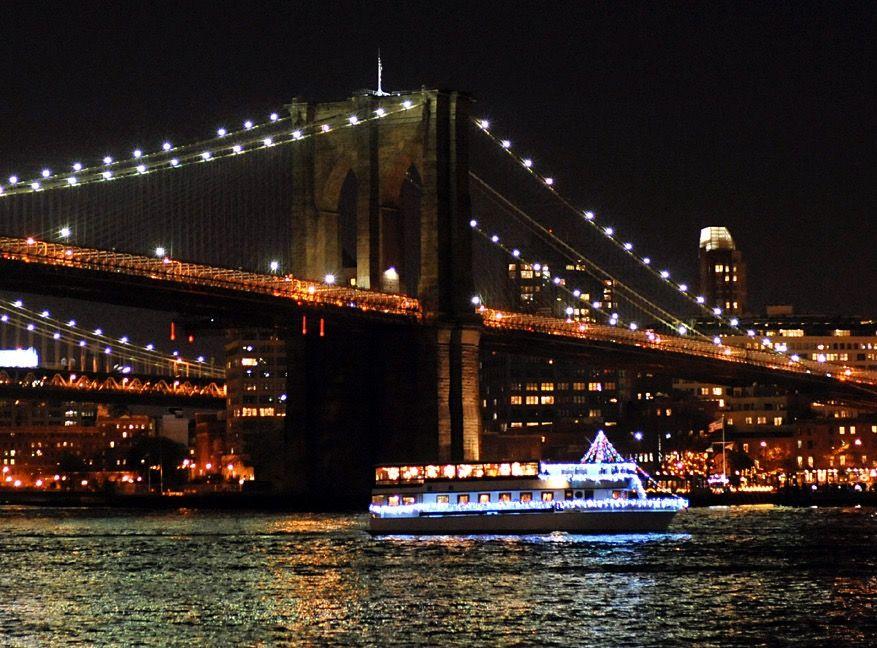 ES under Bridge Holiday.jpg