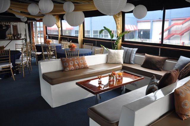 upper deck 2.jpeg
