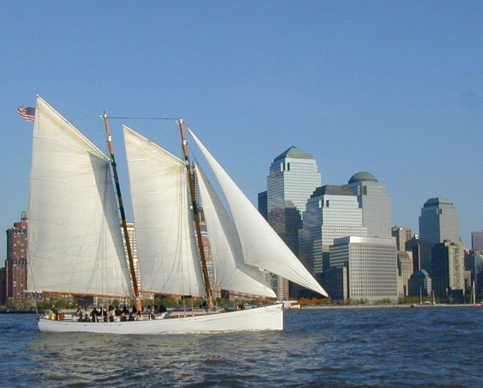Adirondack Starboard Full Sail Financial copy.jpg