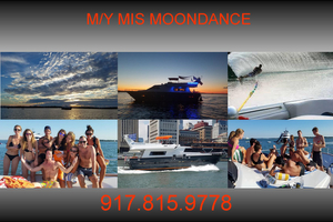 MIS MOONDANCE  post card 2.jpg
