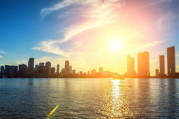 sunset-miami-skyline-shutterstock.jpg