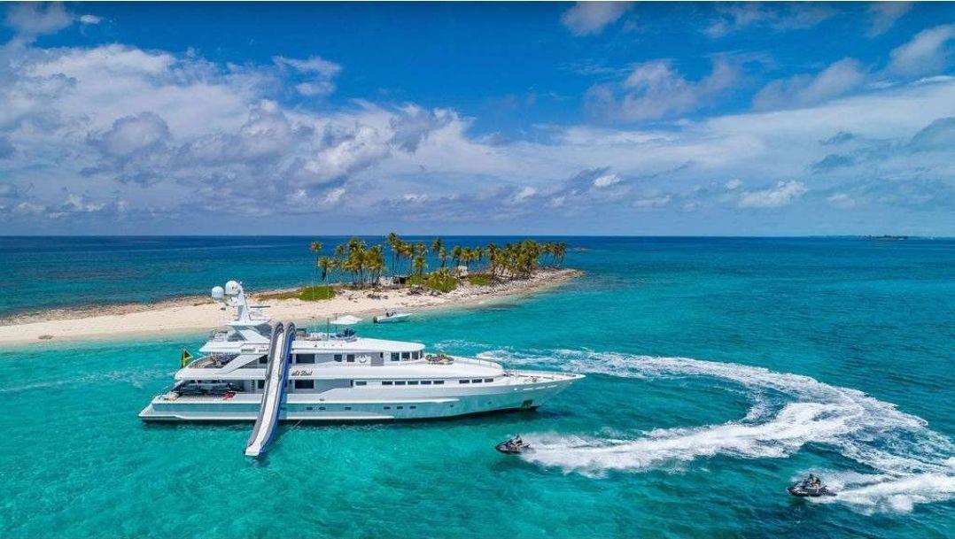 Screenshot_20210127-031211_Yacht Charters.jpg