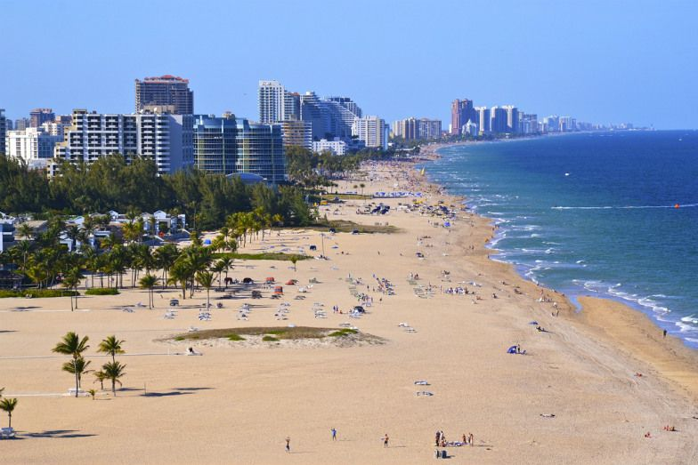 Best-FamilyFriendly-Beaches-in-Fort-Lauderdale-0776d639cc4e442b8f5ca3db2a03cbbc.jpg