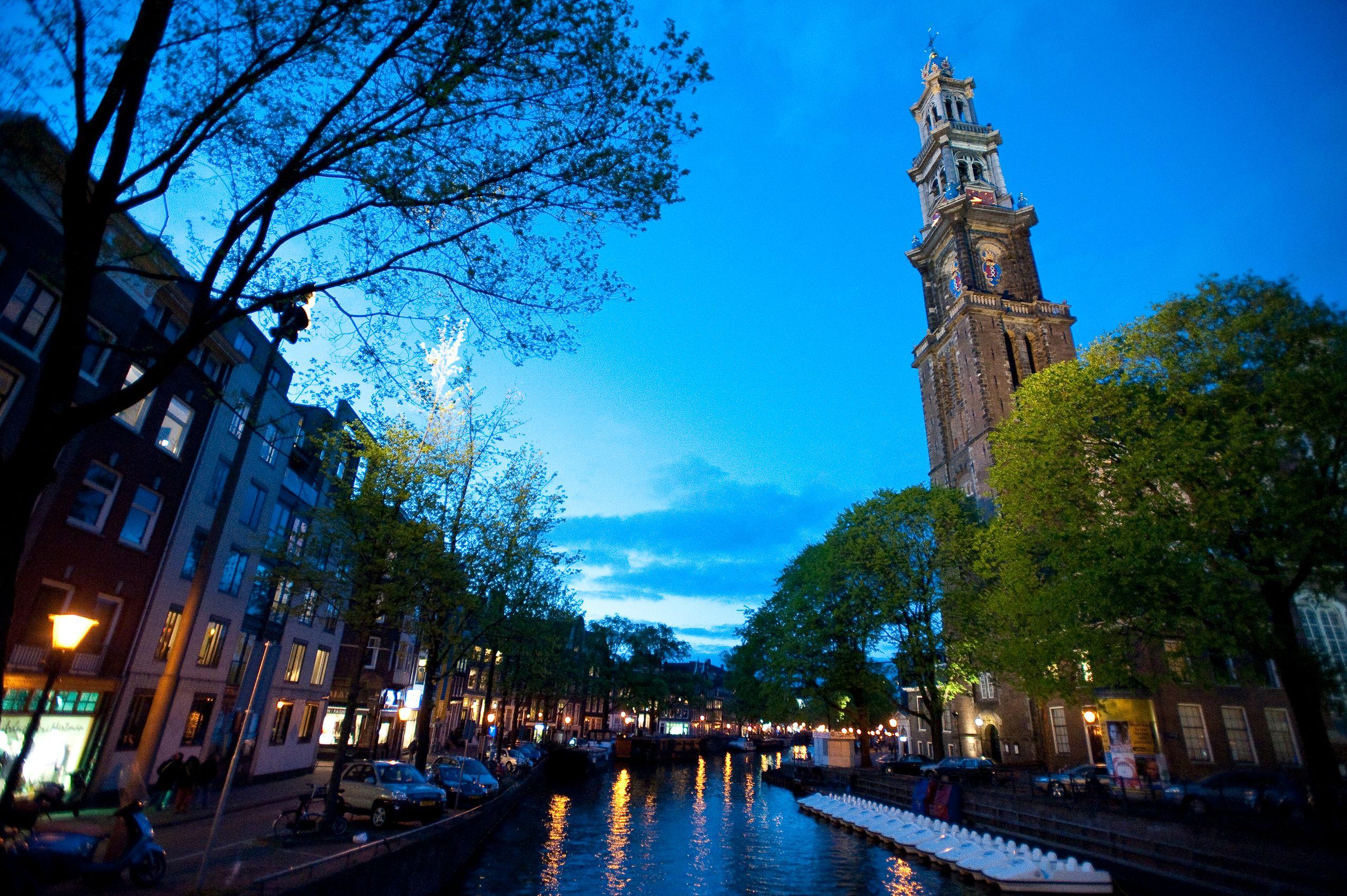 20100504_Amsterdam-304.jpg