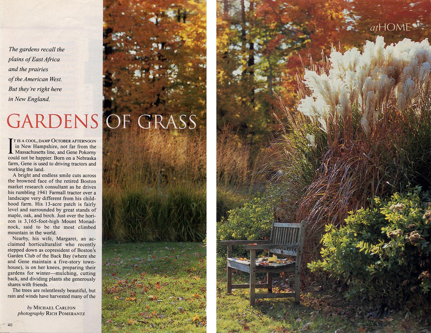 GardensofGrass.jpg